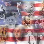 अमेरिका का इतिहास, जानें दुनिया के सबसे शक्तिशाली देश की कहानी