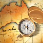 australia ka itihas Australia History in Hindi