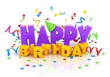 birthday in hindi janamdin