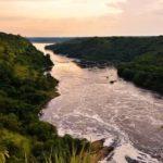 """दुनिया की सबसे लंबी नदी """" नील नदी """" के बारे में मज़ेदार जानकारी"""