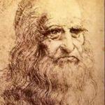 धरती के सबसे Intelligent इंसान 'लिओनार्दो दा विंची' के बारे में जानिए 17 मज़ेदार तथ्य