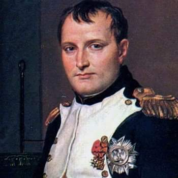 Napoleon Bonaparte History in Hindi