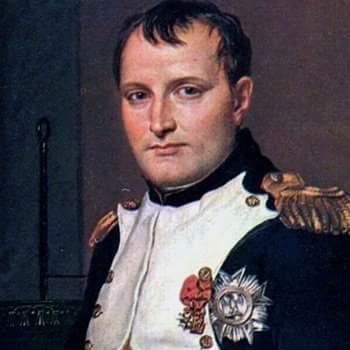 Napoleon Bonaparte History in Hindi