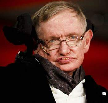 Stephen Hawking amazing Facts in hindi