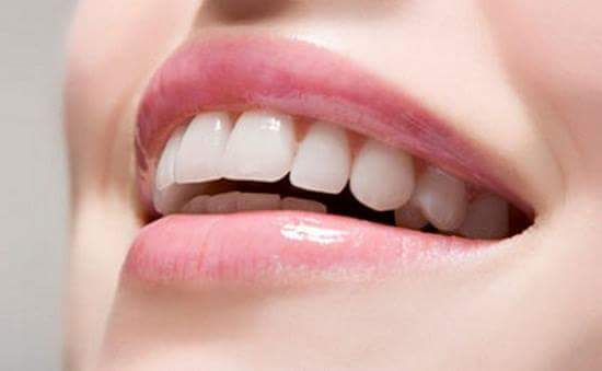 amazing facts teeth in hindi