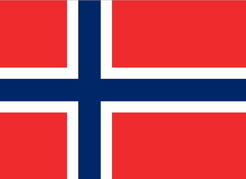 Norway Country in Hindi