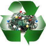 Recycling करने से क्या – क्या हो सकता है? जानिए इन 16 मज़ेदार तथ्यों में।