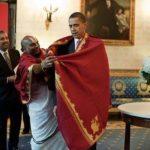 अमेरिका में 'हिंदू धर्म' और 'हिंदुओं' का क्या हाल है ? जानिए |