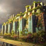प्राचीन विश्व के 7 अजूबों में से एक 'बेबीलोन के झूलते बाग़ों' से जुड़े 16 रोचक तथ्य