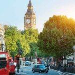 लंदन शहर से जुड़े 21 रोचक तथ्य, यहां के संसद में मरना गैरकानूनी है।