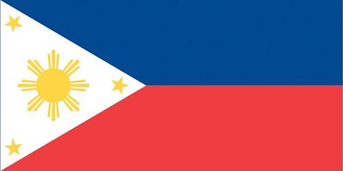 Philippines in Hindi