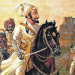 कोल्हापुर का युद्ध