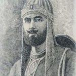 शेर शाह सूरी के जीवन से जुड़ी 7 महत्वपूर्ण बातें