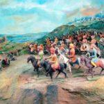 पानीपत का युद्ध कब हुआ था? Panipat Wars in Hindi