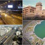 सूरत शहर की जानकारी और इतिहास | Surat Information and History in Hindi