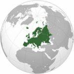यूरोप महाद्वीप की 6 जरूरी जानकारीयां | Europe Information in Hindi