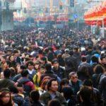 सबसे ज्यादा आबादी वाले 25 शहर | Most Populous Cities in Hindi