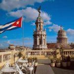 क्यूबा देश से जुड़े 19 रोचक तथ्य | Cuba in Hindi