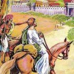 मेगस्थनीज और उसकी 'इंडिका' पुस्तक में भारत का वर्णन | Megasthenes in Hindi
