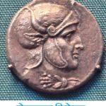 Seleucus in Hindi