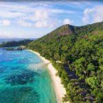सेशेल्स देश कहां स्थित है? Seychelles in Hindi