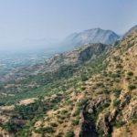 अरावली की पहाड़ियों से जुड़े 14 मज़ेदार तथ्य