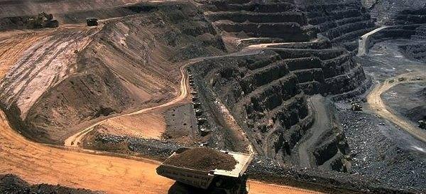 India Coal Production in Hindi