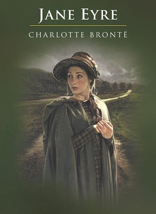 Jane Eyre in Hindi