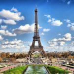 पेरिस शहर से जुड़े 14 मज़ेदार तथ्य | Paris in Hindi