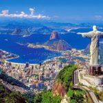 रियो डि जेनेरो शहर से जुड़े 15 ज्ञानवर्धक तथ्य | Rio De Janeiro in Hindi