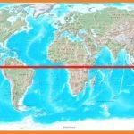 Equator in Hindi