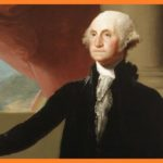 अमेरिका के पहले राष्ट्रपति जार्ज वाशिंगटन का जीवन परिचय