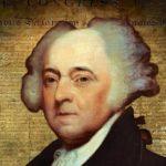 अमेरिका के दूसरे राष्ट्रपति जॉन एडम्स का जीवन परिचय | John Adams in Hindi