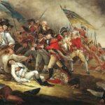 अमेरिकी क्रांति संक्षेप में जानें | American Revolution in Hindi