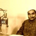 राजेन्द्र प्रसाद का जीवन परिचय | Rajendra Prasad in Hindi