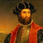 वास्को डी गामा का इतिहास | Vasco da Gama History in Hindi