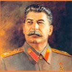 जोसेफ स्टालिन के बारे में 16 तथ्य | Joseph Stalin in Hindi
