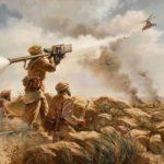 सोवियत अफगान युद्ध का इतिहास | Soviet War in Afghanistan in Hindi