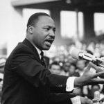 अमेरिका के महात्मा गांधी मार्टिन लूथर किंग का इतिहास | Martin Luther King
