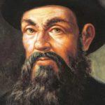 फर्डिनेंड मैगेलन का इतिहास | Ferdinand Magellan History in Hindi